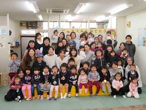 0405chishirodai3.jpg