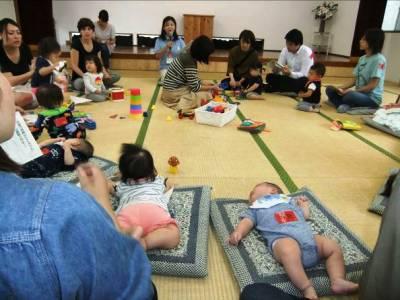 10chishirodai1.jpg