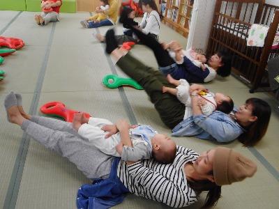 11hanamigawa2.jpg