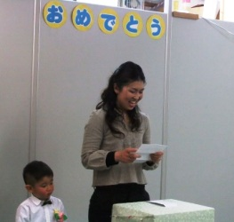 1604chisiro2.jpg