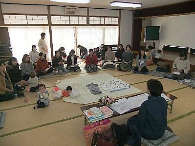 1701chisiro_a.jpg