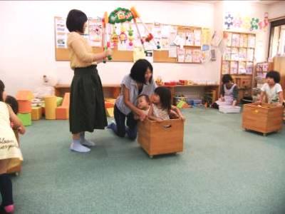 1709chishirodai3.jpg