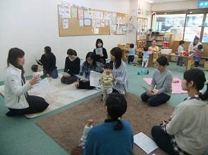 1802chishirodai1.jpg