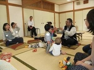 180412chishirodai1.jpg