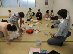 180421chishirodai5.jpg