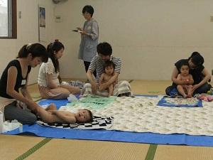 180605chishirodai1.jpg