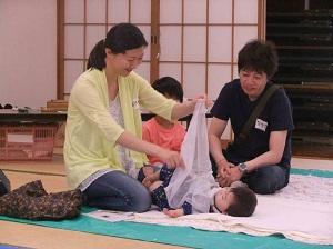 180605chishirodai2.jpg