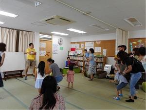 180808hanamigawa2.jpg