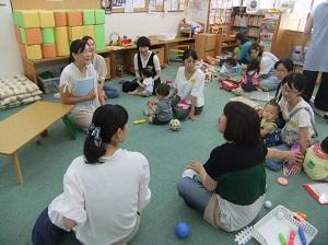 180906chishirodai1.jpg