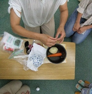 180906chishirodai2.jpg