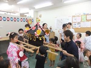 180906chishirodai5.jpg