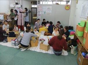 181109chishirodai2.jpg