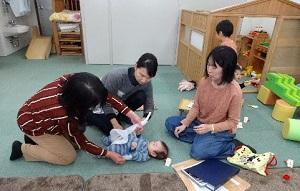190208chishirodai6.jpg