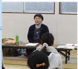 190208chishirodai9.jpg