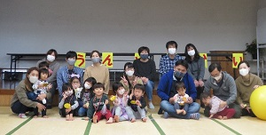 20201113chishirodai_2.jpg