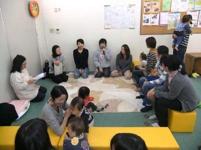 2chishirodai1.jpg
