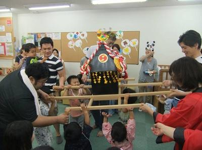 8chishirodai1.jpg