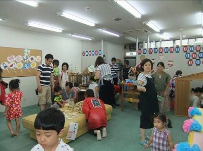 8chishirodai2.jpg