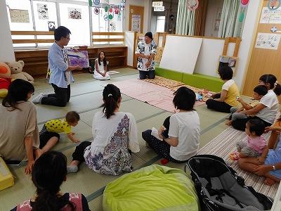 8hanamigawa2.jpg