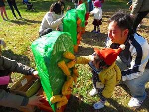 hanamigawa2.jpg